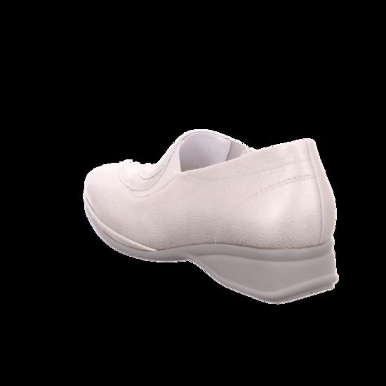 R1805017/015 Preis-Leistungs-, Komfort Slipper von Semler--Gutes Preis-Leistungs-, R1805017/015 es lohnt sich 287910