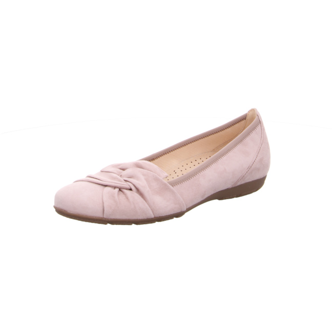 24.150.14 Klassische Gabor--Gutes Ballerinas von Gabor--Gutes Klassische Preis-Leistungs-, es lohnt sich 91de01