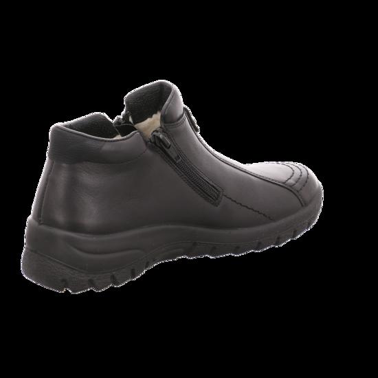L7191-02 Komfort Stiefeletten von Rieker--Gutes Preis-Leistungs-, es lohnt sich sich sich df8d20