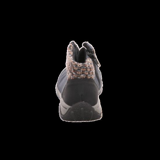 L5223-00 L5223-00 L5223-00 Komfort von Rieker--Gutes Preis-Leistungs-, es lohnt sich 491e08