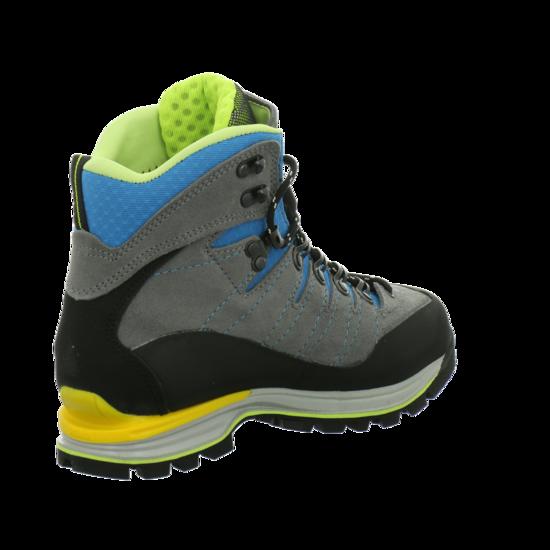 3088 53 Outdoor lohnt Schuhe von Meindl--Gutes Preis-Leistungs-, es lohnt Outdoor sich d9562f
