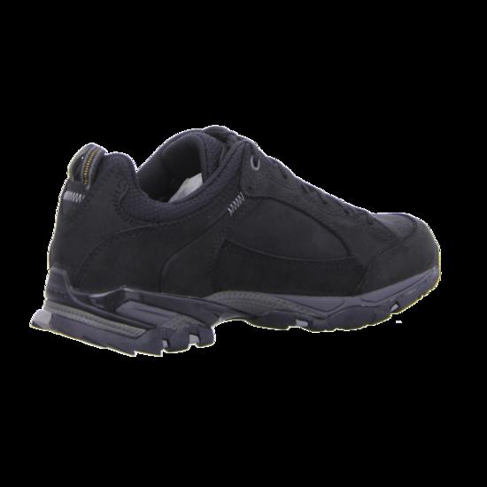 3444-01 Outdoor Schuhe von Meindl--Gutes Preis-Leistungs-, es lohnt sich sich sich a70a9d
