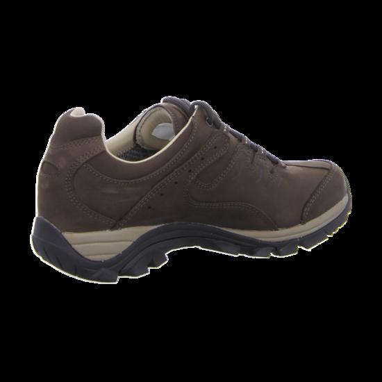 wholesale dealer 3ee30 5de56 Meindl Outdoor Schuhe