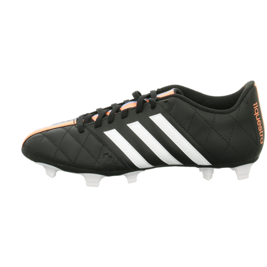 ADIDAS Herren Fußballschuhe 11questra FG Lea online kaufen