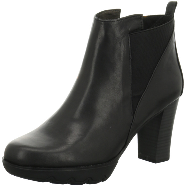 1-1-25341-25-001 Chelsea Stiefel von Tamaris--Gutes Preis-Leistungs-, es lohnt sich