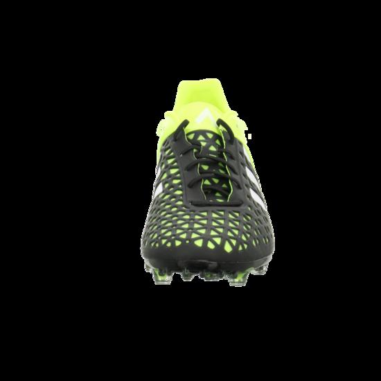 B32857 es Nocken-Sohle von adidas--Gutes Preis-Leistungs-, es B32857 lohnt sich 7c83af