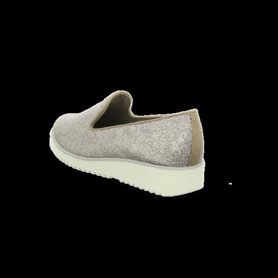 51642ccabfe6bf 1-1-24702-26-970 Klassische Slipper von Tamaris