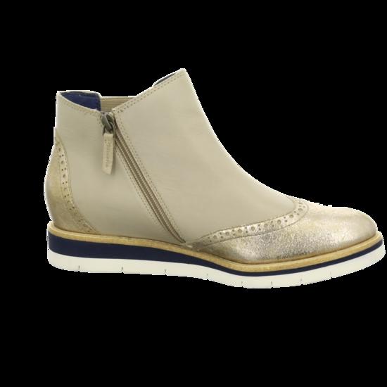 1-1-25311-26-333 Chelsea Stiefel von Tamaris--Gutes Preis-Leistungs-, es lohnt sich sich sich 881554