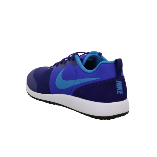 Elite Shinsen Herren Herren Herren Sneaker blau 801780 Sneaker Sports von Nike--Gutes Preis-Leistungs-, es lohnt sich 5ab802