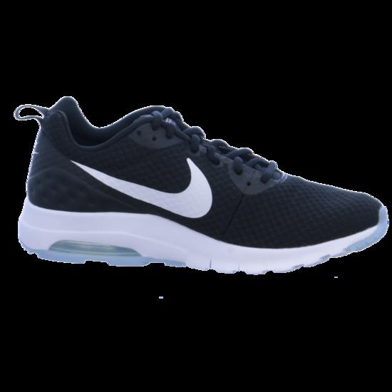 Air Max Motion LW Damens 833662-011 Damen von sich Nike--Gutes Preis-Leistungs-, es lohnt sich von 7508f9