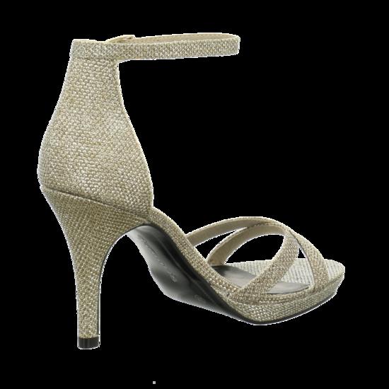 1-1-28303-35/970 1-1-28303-35-970 Sandaletten von Tamaris--Gutes Preis-Leistungs-, es lohnt lohnt es sich 944894