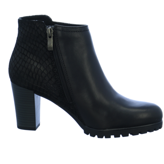 9-9-25401-27/006 Preis-Leistungs Ankle Stiefel von Caprice--Gutes Preis-Leistungs 9-9-25401-27/006 e97908