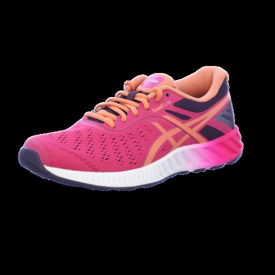 asics FuzeX Lyte Women Running
