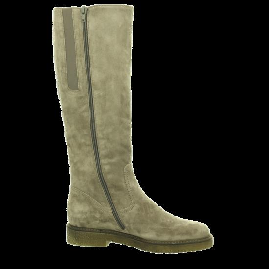 51.659-13 Klassische Stiefel es von Gabor--Gutes Preis-Leistungs-, es Stiefel lohnt sich 43839d