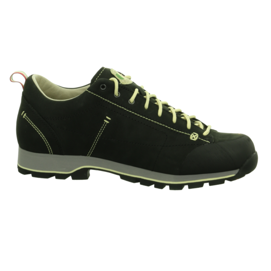 Outdoor Schuhe Scott