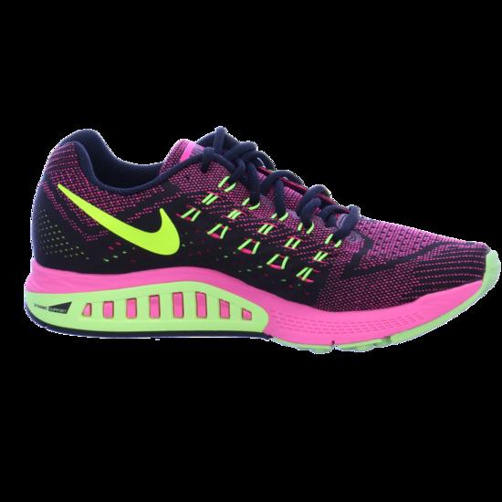 683737-603 Running von Nike--Gutes Preis-Leistungs-, Preis-Leistungs-, Preis-Leistungs-, es lohnt sich 3aeec3