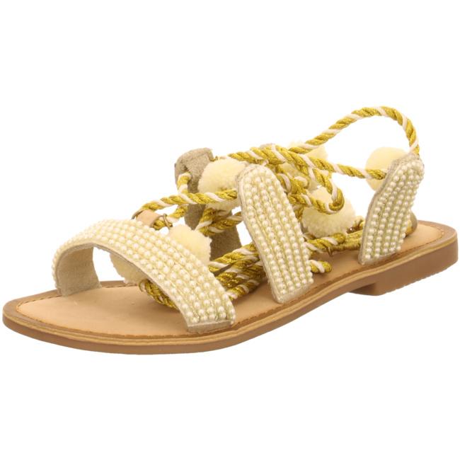 40501R Sandalen von Gioseppo--Gutes Preis-Leistungs-, es lohnt lohnt lohnt sich d18ab0