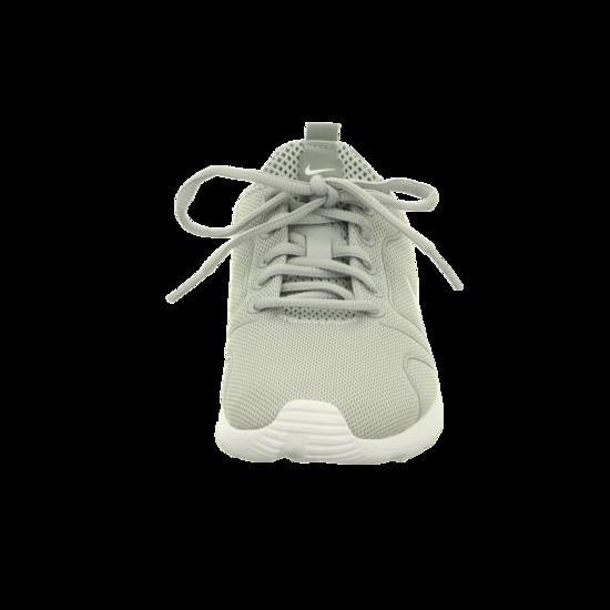 833666 001 Sneaker Sports von Nike--Gutes Preis-Leistungs-, es lohnt lohnt lohnt sich a68143