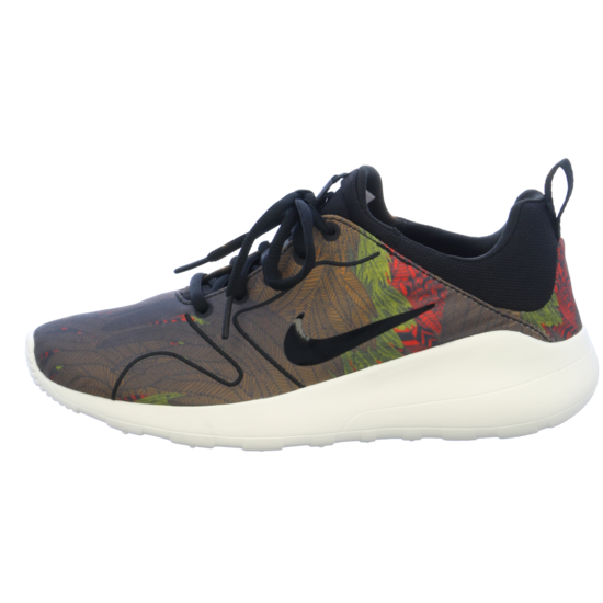833667-003 Preis-Leistungs-, Running von Nike--Gutes Preis-Leistungs-, 833667-003 es lohnt sich 029d98