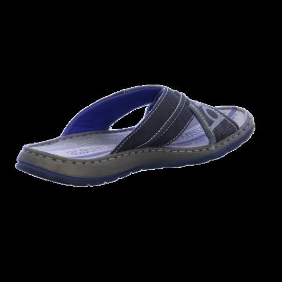 F898016-114 Pantoletten von lohnt Bugatti--Gutes Preis-Leistungs-, es lohnt von sich 8eb42f