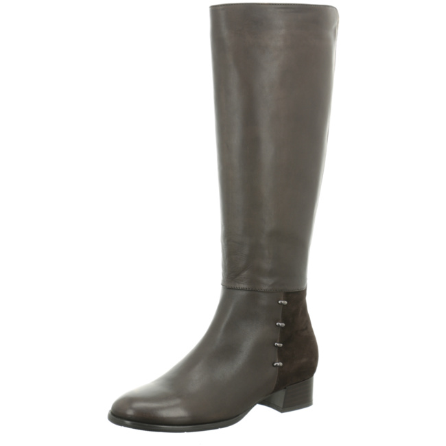 Cristion 10 Klassische Stiefel von von von --Gutes Preis-Leistungs-, es lohnt sich d3bc49