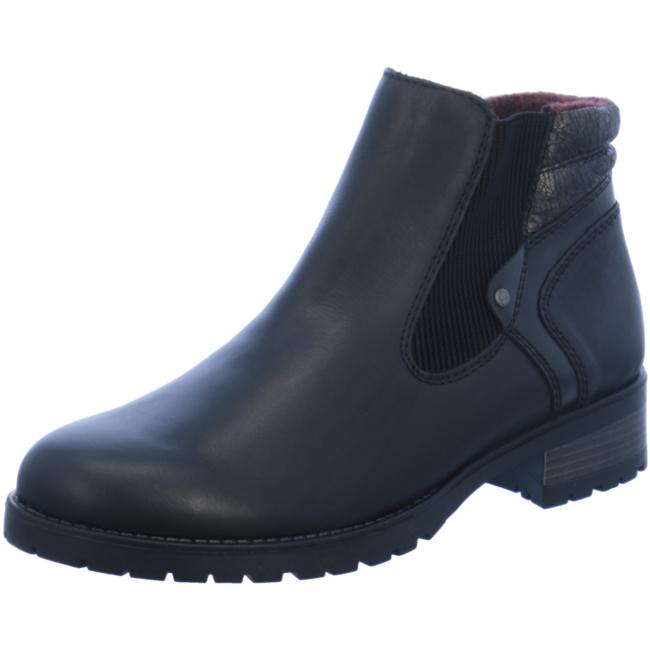 D8275-01 von Chelsea Stiefel von D8275-01 Remonte--Gutes Preis-Leistungs-, es lohnt sich 91edf9