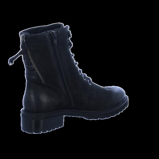 21978029-01-13221 Stiefeletten von SPM Shoes & Boots--Gutes Preis-Leistungs-, es es es lohnt sich c81f0a