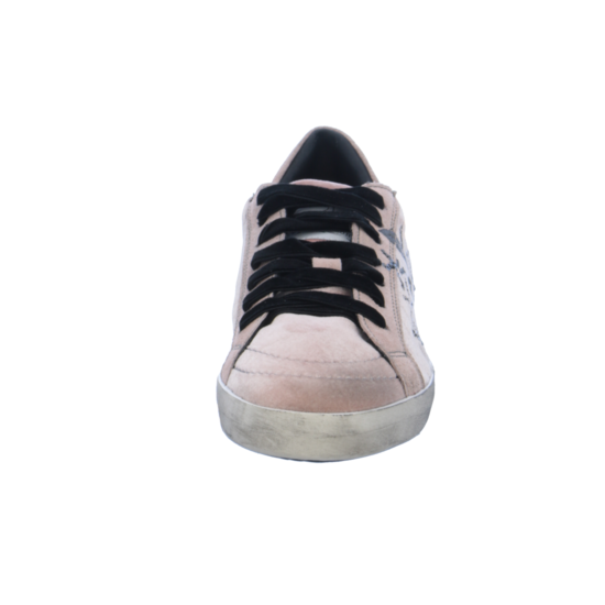 34524 Niedrig Sneaker Niedrig 34524 von Primabase--Gutes Preis-Leistungs-, es lohnt sich f4dca5