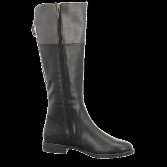112553029050 Klassische Stiefel von sich Tamaris--Gutes Preis-Leistungs-, es lohnt sich von f3270b