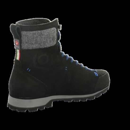 248109-0119 Outdoor Schuhe von Dolomite--Gutes Preis-Leistungs-, es es es lohnt sich e5ea27