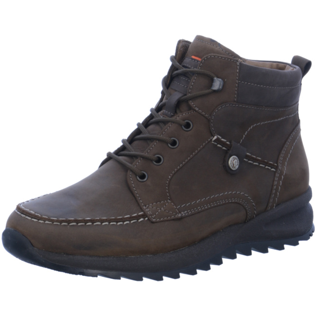 388801-200-822 Komfort Stiefel von --Gutes Preis-Leistungs-, es lohnt sich