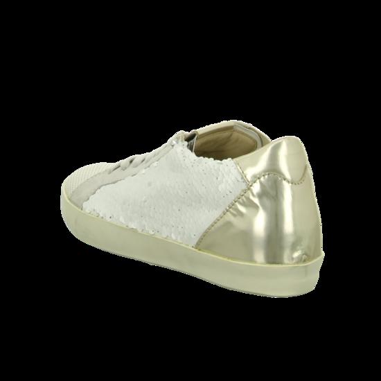 33.402.033.002 33.402.033.002 33.402.033.002 Sneaker Niedrig von Damenschuhe Carolina--Gutes Preis-Leistungs-, es lohnt sich dff1e9