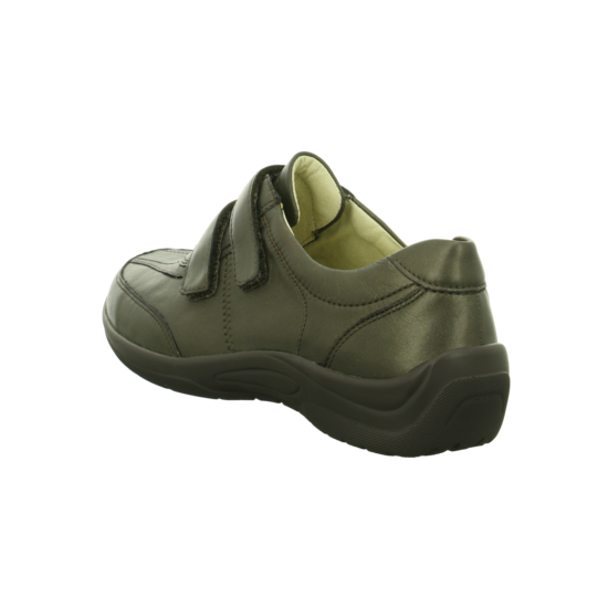 312302-186-048 Komfort Komfort 312302-186-048 Slipper von --Gutes Preis-Leistungs-, es lohnt sich 012640