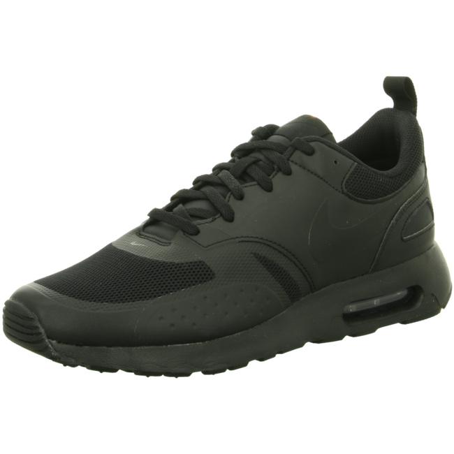 Trendige Nike Sneaker Leichte Schuhe Herren