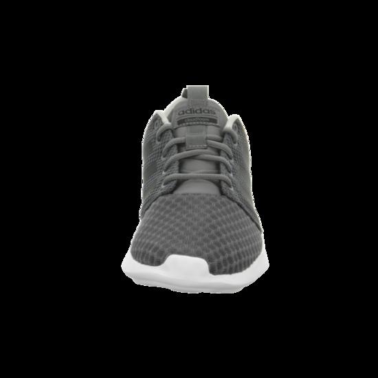 BB9944 Herren von adidas--Gutes Preis-Leistungs-, es lohnt lohnt es sich 788373