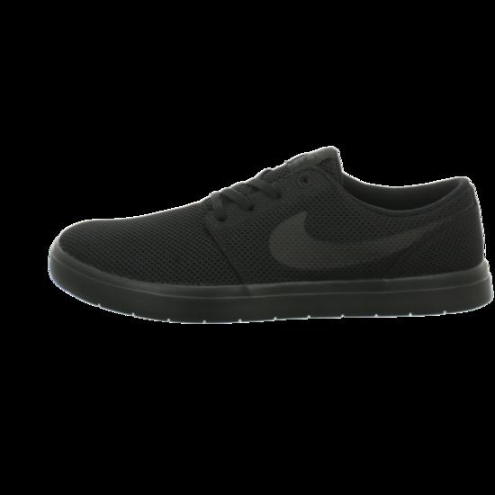 SB Portmore II Ultralight 880271/001 Sneaker Sports Sports Sneaker von Nike--Gutes Preis-Leistungs-, es lohnt sich 0a0550