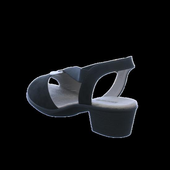56407-01 Sandalen Komfort Sandalen 56407-01 von Jenny--Gutes Preis-Leistungs-, es lohnt sich 6a7667