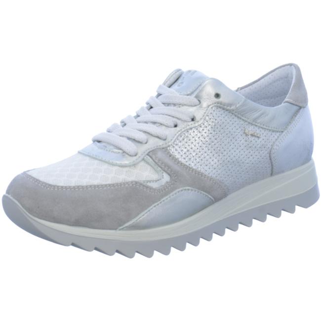 1152622 Sneaker Niedrig Niedrig Niedrig von Igi&Co--Gutes Preis-Leistungs-, es lohnt sich 51af55