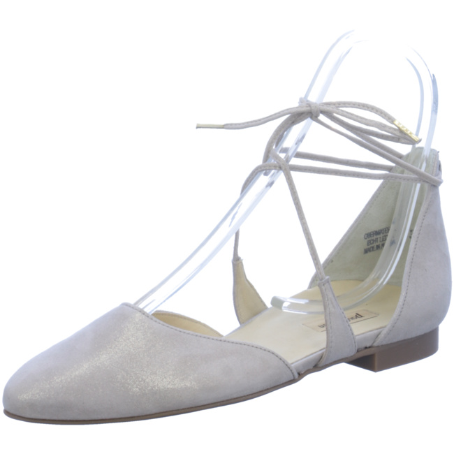 3399-229 Grün--Gutes Schaftballerinas von Paul Grün--Gutes 3399-229 Preis-Leistungs-, es lohnt sich 8ccde1