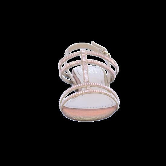 822Z96GT-D-V18 Sandalen von von Sandalen Bibi Lou--Gutes Preis-Leistungs-, es lohnt sich 2dd502