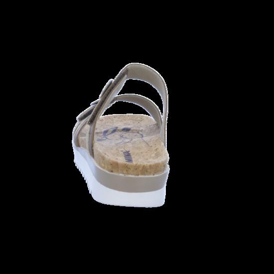 4080149/301 Komfort Pantoletten Romika--Gutes von Romika--Gutes Pantoletten Preis-Leistungs-, es lohnt sich 875336
