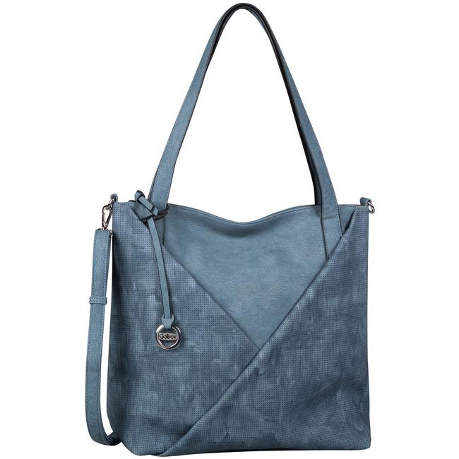 7849-50 Handtaschen von von Handtaschen Gabor--Gutes Preis-Leistungs-, es lohnt sich 957a76
