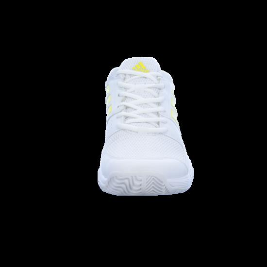 BY1651 Herren von adidas--Gutes Preis-Leistungs-, es sich lohnt sich es 4c4c89