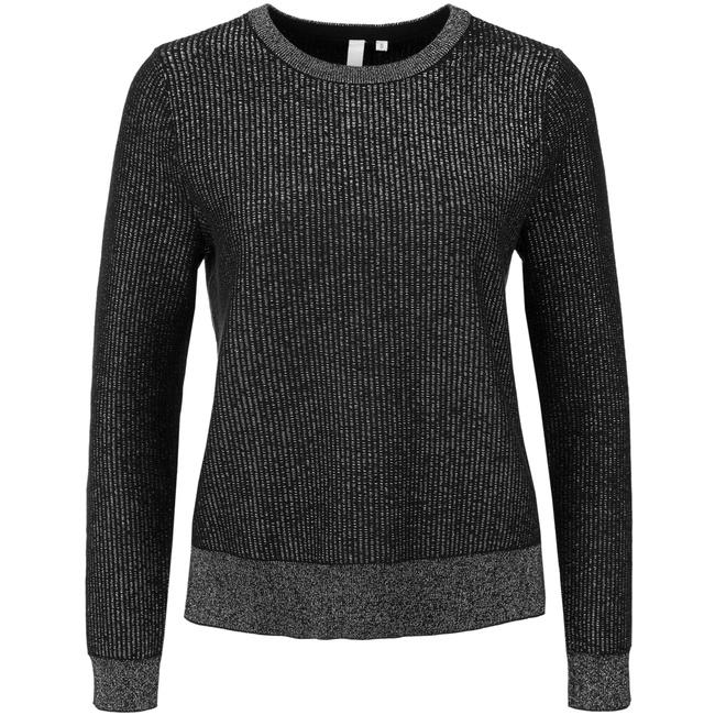 41711612434/99W0 Sweatshirts von von Sweatshirts s.Oliver--Gutes Preis-Leistungs-, es lohnt sich fa1085