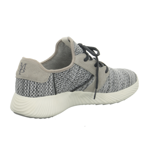 80124313501601/925 es Sneaker Niedrig von Marc O'Polo--Gutes Preis-Leistungs-, es 80124313501601/925 lohnt sich 8c2848
