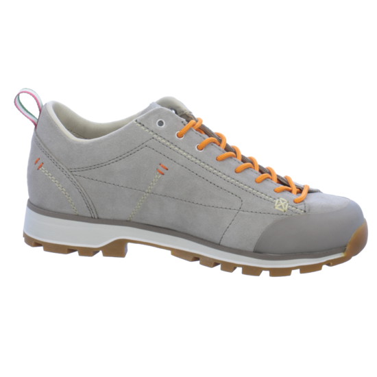 247979-0733 Outdoor Schuhe von Dolomite--Gutes Dolomite--Gutes Dolomite--Gutes Preis-Leistungs-, es lohnt sich bd3b25