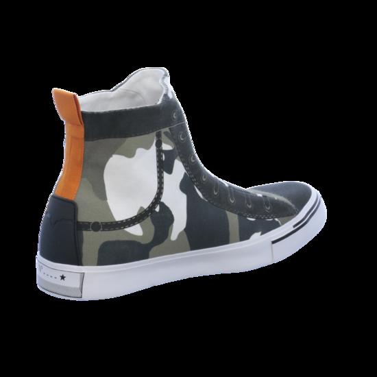 Y01699-P1640-H5254 Sneaker High von Diesel--Gutes Preis-Leistungs-, Preis-Leistungs-, Diesel--Gutes es lohnt sich f5bb89