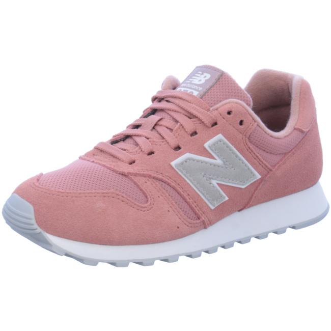 639571-50-13 Sneaker Sports von New Balance--Gutes Preis-Leistungs-Verhltnis, es lohnt sich