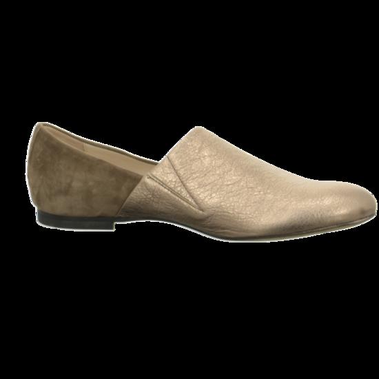 31.300.084-016 Komfort Slipper von Damenschuhe es Carolina--Gutes Preis-Leistungs-, es Damenschuhe lohnt sich 95dd67