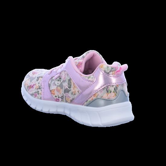 quality design 5caa8 0dec4 Geka Sneaker Low
